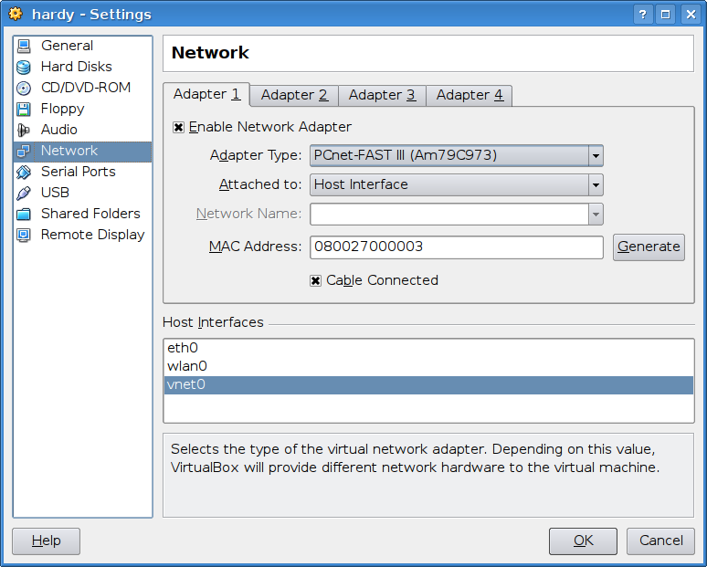 vm-network-settings