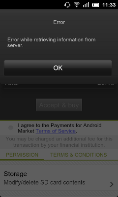 Http status 403 access denied tomcat download